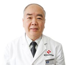 赵毅 门诊医师