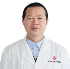 李芳 门诊医师